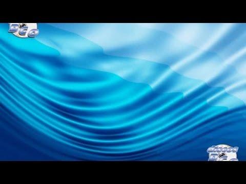 Karaoke Canta como Espinoza Paz - UN HOMBRE NORMAL