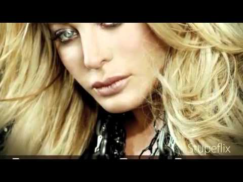 Taylor Dayne - Floor On Fire (The Thin Red Men Radio Edit) on iTunes 22nd June 2011