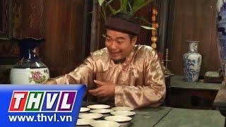 THVL | Thế giới cổ tích - Tập 101: Hai bảy mười ba
