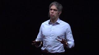 Dialethos Eventos - TEDx - Ricardo Amorim