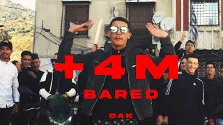 DAK - Bared (Official Music Video)  (Explicite)