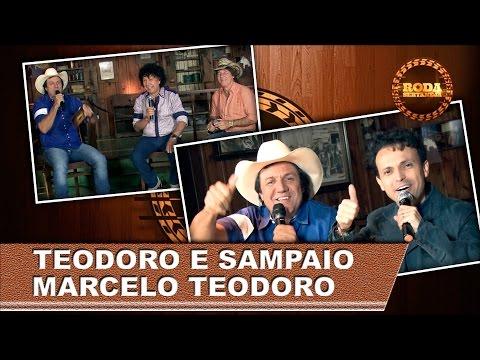 Baixar Roda Sertaneja - PGM 39 - Teodoro e Sampaio - Marcello Teodoro