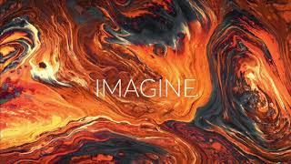 [FREE] Khalid Type Beat - Imagine Feat. Logic, Marshmello, G-Eazy, Post Malone & Halsey