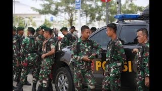 Chuyện ít ai biết về đội lực lượng cảnh vệ đặc biệt chuyên bảo vệ các nguyên thủ của Việt Nam