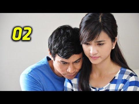Nỗi Khổ Không Chồng Nuôi Con - Tập 2 | Phim Tình Cảm Việt Nam Mới Hay Nhất 2020