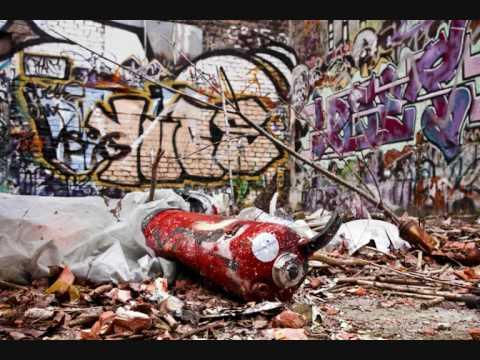 Vanich feat. Barboss - Против правил, против закона