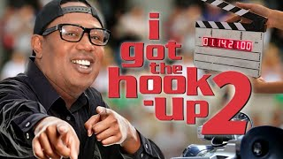 Master P Got The No 1 Urban Comedy Movie in Country
