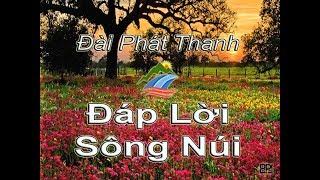 Radio Đáp Lời Sông Núi 13-1-2018:  Hoa Kỳ Tố Cáo Việt Nam Khai Man Công Ty Quốc Doanh
