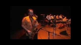 Armenian Navy Band & Arto Tunçboyaciyan - Armenian Navy Band & Arto Tuncboyaciyan-Fire