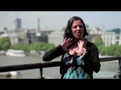 Online Video Production Company London | Promotional Videos