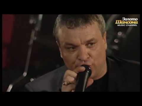 Александр Дюмин - Сон