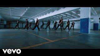 Justin Bieber - Second Emotion (CHANGES: The Movement) ft. Travis Scott