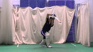 Our Best Ever Youtube Cricket Videos in HD 1080p For Coaching