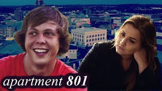 Apartment 801 | The Christian Andreacchio Case Part 2/2 *vlogumentary*