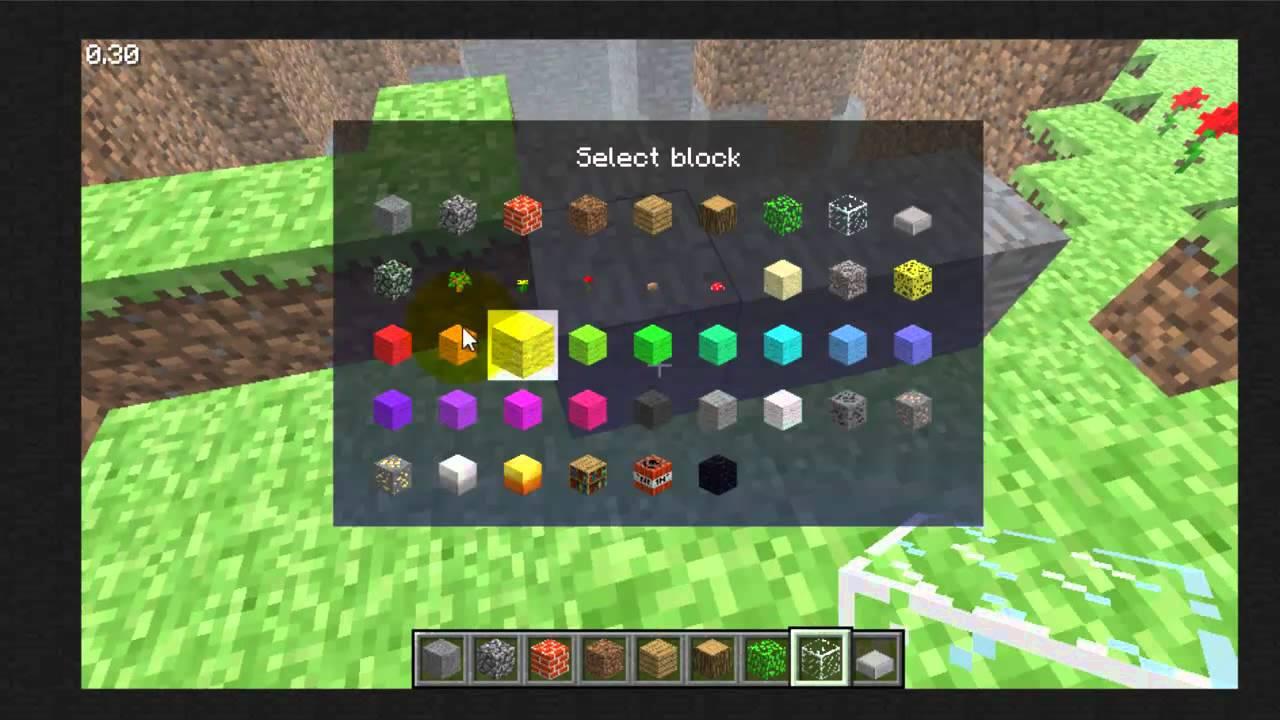 Minecraft Kostenlos Spielen Online