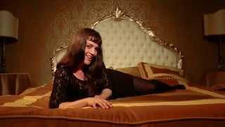 Heidi Happy - Nescio (Nits cover)