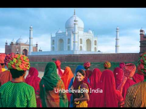 Tours To India, Holidays of India, Tours to India From UK