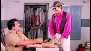 Jagathy  Non Stop Comedy Scenes | തന്റെ ഭാര്യയെ ഞാൻ റേപ്പ് ചെയ്യും....എന്നെ അറസ്ററ് ചെയ്യൂ സർ