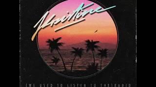 Summer of Heat (feat. Kristine) by Mitch Murder. Radio edit version.