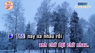 Tan co  Phai chi Ngay ay  Thieu Kep MyHang