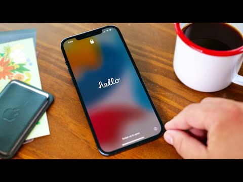 iOS 15: Best features and biggest changes