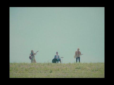 プピリットパロ「合言葉」(Official Music Video)