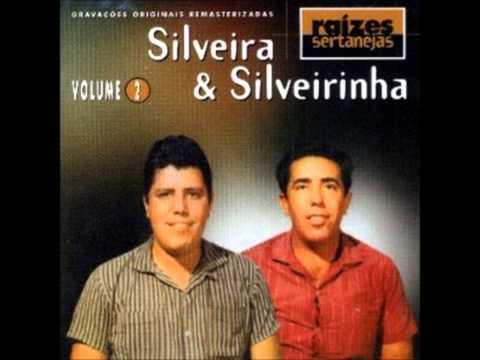 Baixar Silveira & Silveirinha- Pode Chora-100%Caipira