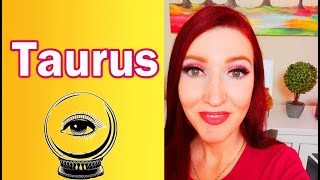 Taurus Omg! Everyone wants you! I would listen to this Taurus! Weekly Love Tarot May 18 to 24