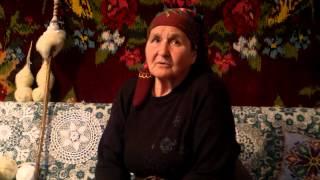 Mărturia unui deportat român-basarabean în urgia celui de-al doilea val