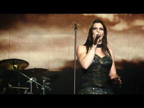 Ever Dream (Live at Wacken 2013)
