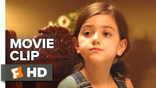 Forever My Girl Movie Clip - That's Enough (2018) | Movieclips Indie