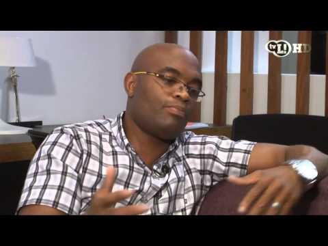 Baixar Anderson Silva revela quem foi a pessoa que já o tirou do sério