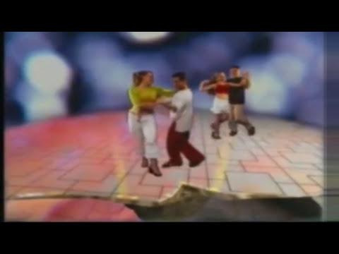 Cumbias del recuerdo para bailar Video Mix