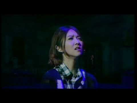 Last Smile, First Tear:  給十年後的我 (duet version featuring 湯駿業)