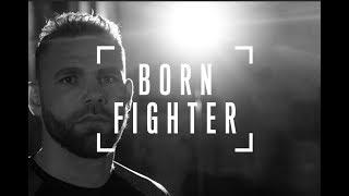 Born Fighter | Billy Joe Saunders (Season 2, Episode 6)