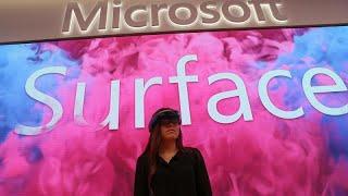 مايكروسوفت اليابان تختبر نظام عمل من 4 أيام في الأسبوع ...