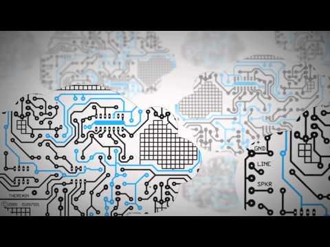 Data Centre I Managed IT I Cloud I Connectivity