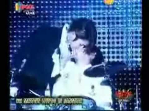 HeeChul & Siwon Kiss!!
