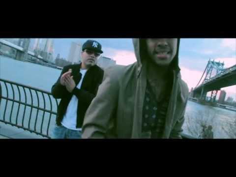 Jay Mula ft Robbie Nova- She got me on edge