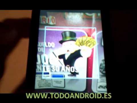 Asignar una fotografía y tono de llamada a un contacto en el Samsung Galaxy Ace