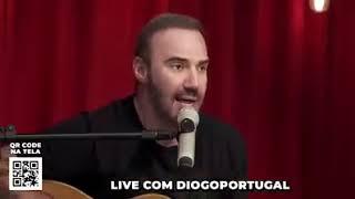 Dialethos Eventos - Contrate o Estúdio de Diogo Portugal para seu evento