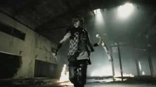 [MV] Super Junior - Don't Don 돈 돈! (HIGH QUALITY)