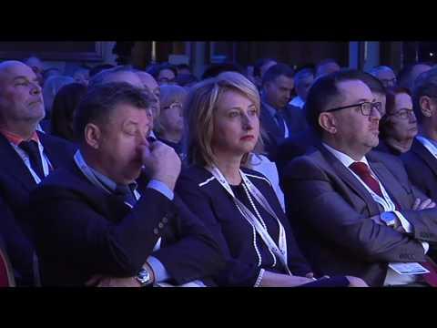 11  konvencija hrvatskih izvoznika - 2016-pozdravni govor D Bago