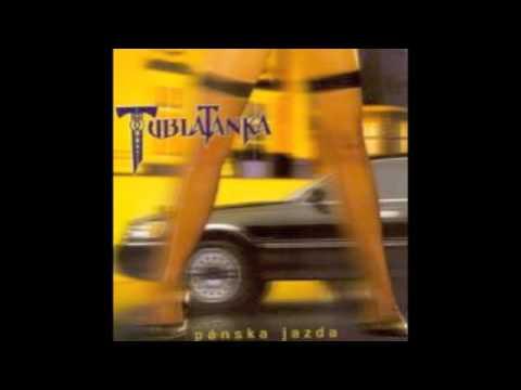Tublatanka - Volám ťa