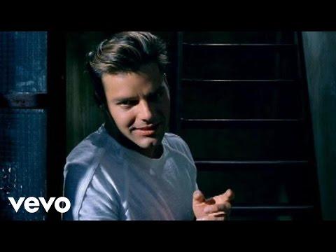 Ricky Martin - Tal Vez