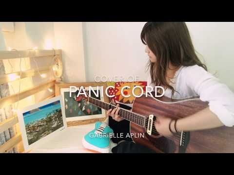Panic Cord - Gabrielle Aplin (covered by Miyuu)