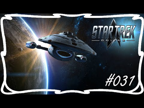 Star Trek Online #031 Der Planeten Killer (2/2)