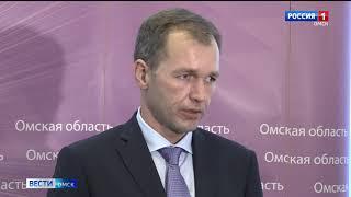 Оперативным штабом принято решение продлить режим повышенной готовности до 21 июля