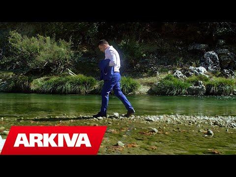 Ylli Baka - Uji i Ftohte edhe Viroi (Official Video HD)