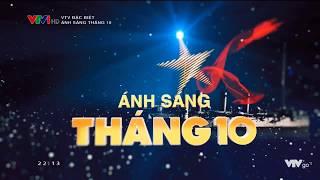 Ky niem 100 nam Cach mang Thang Muoi Nga   Anh sang thang 10
